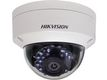 HIK VISION 720p Bullet Outdoor