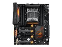 ASUS Mainboard ROG Rampage V Edition 10 (90MB0Q00-M0EAY0)