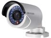 HIK VISION 1,3MP Outdoor Bullet