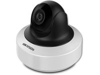 HIK VISION DS-2CD2F42FWD-IS(2.8mm) (DS-2CD2F42FWD-IS(2.8MM))