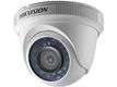 HIK VISION 720p Dome Outdoor