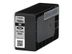 CANON Ink/ PGI-1500XL Cartridge BK BLIST+SEC