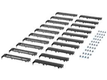 Hewlett Packard Enterprise (10 Sets) 600/800 SFF