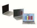 3M PF15.4W Laptop Privacy Filter