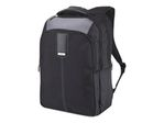 TARGUS Transit Backpack 15-16'', TBB455EU