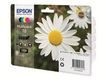 EPSON FP Epson C13T18064010 Multipack 4-colours 18 Claria Home
