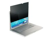 3M PF12.5W9 Laptop Privacy Filter