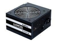 Smart 700W 80+ ATX 12V 2.3,12cm Fan, 80 Plus