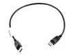 LENOVO 0.5 Meter DisplayPort to DP Cable
