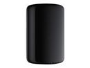 APPLE Mac Pro 3.5GHz 6-Core Intel Xeon E5, 256GB Flash, 16GB, 2x FirePro D500 (3GB).