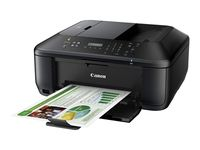 PIXMA MX535 A4 MFP Wireless