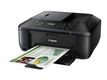 CANON PIXMA MX535 A4 MFP Wireless