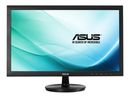ASUS VS247NR 23.6inch LED WIDE