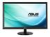 ASUS VS247NR 23.6inch LED WIDE 5MS 50M:1 DVI-D D-Sub