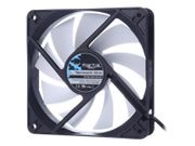 FRACTAL DESIGN FD Silent Series 120mm Silent Series R3 new