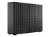 SEAGATE EXPANSION DESKTOP 4TB 3.5IN USB3.0 EXTERNAL HDD        IN EXT