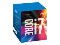 CPU/Core i7-5775C 3.30GHz 6M LGA1150 BOX