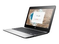 HP Chromebook 11 G4 (N1A82EA#UUW)