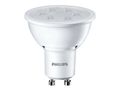 PHILIPS LED 35W GU10 WW 230V 36D ND/4