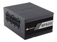 PSU 600W SF600W SFX F-FEEDS