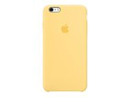 APPLE iPhone 6s Plus SC - Yellow (MM6H2ZM/A)