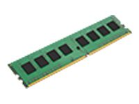 KINGSTON 8GB DDR4-2133MHZ MODULE . (KCP421NS8/8)