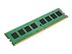 KINGSTON 4GB DDR4 2666MHz Module