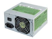 CHIEFTEC ATX PSU SMART series - PSF-400B, 400W box (PSF-400B)