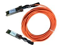 Hewlett Packard Enterprise HPE X2A0 10G SFP+ 7m AOC Cable (JL290A)