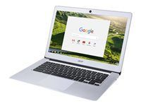 CB3 Chrome N3160 4GB/32GB 14""