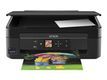 EPSON Expression Home XP-342 MFP 3in1 Wifi