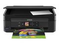 EPSON EXPRESSION HOME XP-342 .                                IN MFP