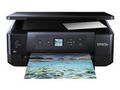 EPSON Expression Premium XP-540 Multifunction printer
