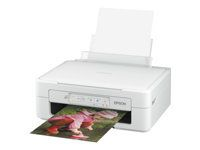 EPSON Expression Home XP-247 3in1 MFP wifi (C11CF32405)