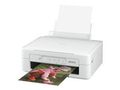 EPSON Expression Home XP-247 3in1 MFP wifi