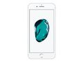 APPLE iPhone 7 Plus 128GB Silver Generisk, 24 mnd garanti