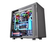 THERMALTAKE Suppressor F31 Tempered Glass