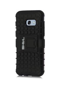 INSMAT RUGGED ARMOR CASE GALAXY A3 2017 (650-1611)