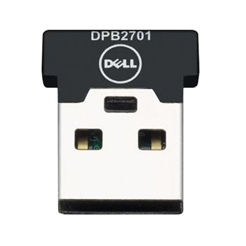 DELL Project over Network Upgrade Kit - Nettverksadapter - WiFi - for Dell S320, S320wi (725-10380)