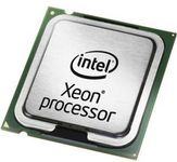 INTEL XEON E3-1275V6 3.80GHZ SKT1151 8MB CACHE BOXED IN (BX80677E31275V6)