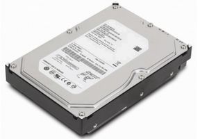 Spare 3Tb 7.2K 6Gbps 3.5in SAS NL HDD F/S Spare
