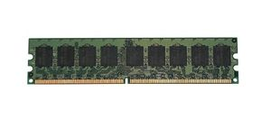 IBM Memory 16GB 1x16 PC3-8500 CL7 (46C7477)