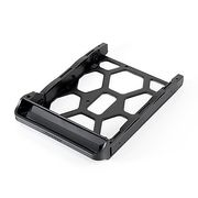 SYNOLOGY Disk Tray (Type D7), 164 mm, 120 mm, 27,5 mm, 60 g