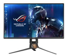 "ASUS 24.5"" LED G-Sync ROG Swift PG258Q 1920x1080,  240Hz, 1ms, DP/HDMI (PG258Q)"