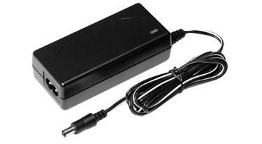 VADDIO 24 Volt PowerRite Power Supply (451-2000-024)