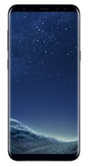 SAMSUNG SM-G955 Galaxy S8+ Black