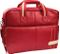 KRUSELL Gaia Laptop Bag <18""