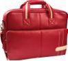 "KRUSELL Gaia Laptop Bag <18"""""