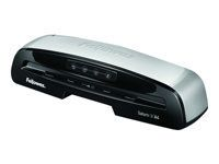 FELLOWES Saturn 3i A4 Laminator (5724801)