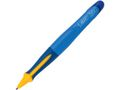 BIC Pencil BIC Kids Learner
